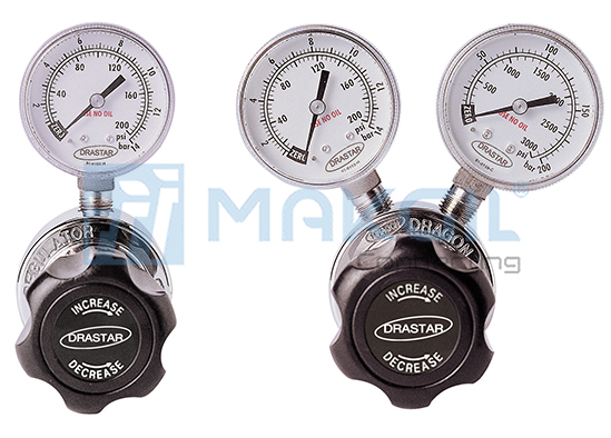 bo_dieu_chinh_ap_suat_thap_mot_cap_single_stage_low_pressure_regulators_dr60_series